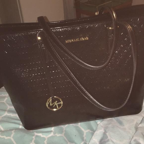 Michael Kors Handbags - Bags